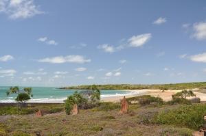 15-09-22 Five Beaches 4