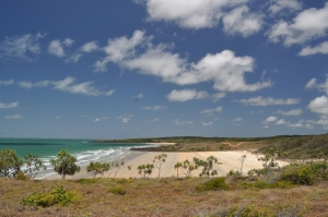 15-09-22 Five Beaches 7