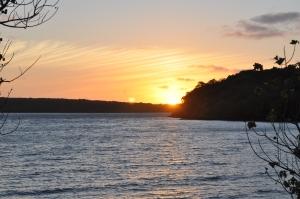 15-09-22 Somerset Beach 1