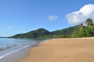 15-10-22 Bingil Bay 2