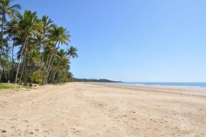 15-10-22 Mission Beach 3