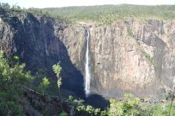 15-10-23 Wallaman Falls 2