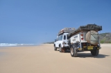 15-11-20 Fraser 6, 75 Mile Beach