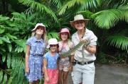 15-12-03 Aus Zoo 2